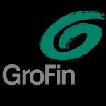 Grofin