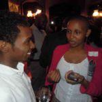 NairobiMeetup19