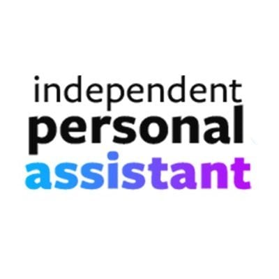 Independent Personal Assistant (iPA)