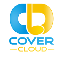 Covercloud Ltd