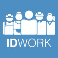 IDWork