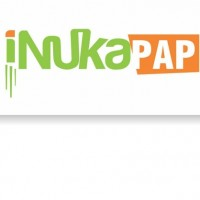 iNuka Pap Limited