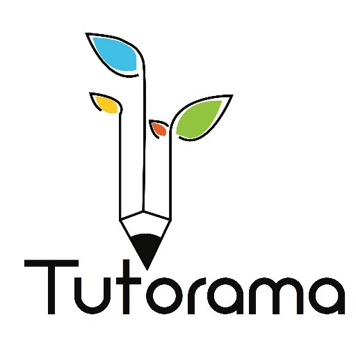 Tutorama