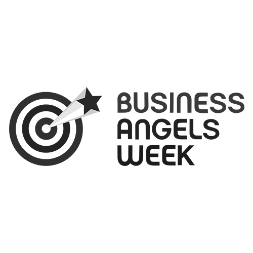 Business Angels Week