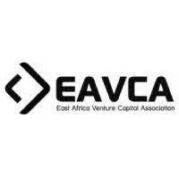 EAVCA