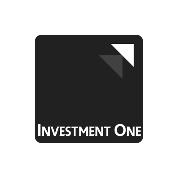 Investment One