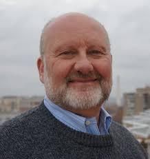 Steven Koltai