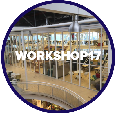 Workshop17