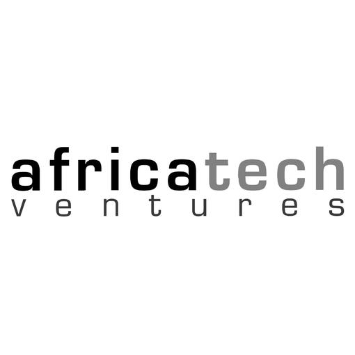Africatech Ventures