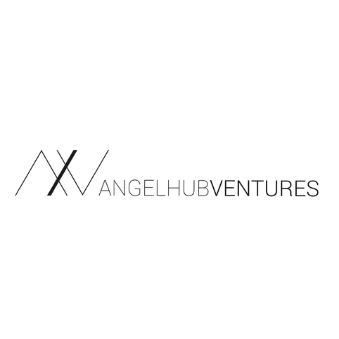 Angelhub Ventures