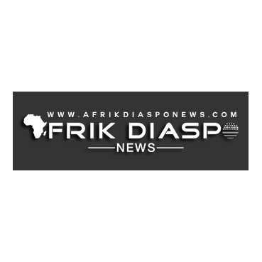 Africa Diaspo