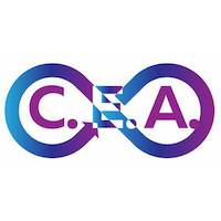 CEA Consultancy And Translation Services
