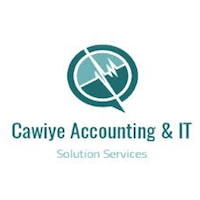 Caawiye Accounting & IT Solutions