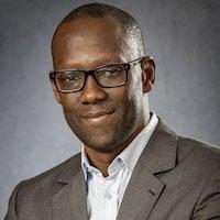 Profile picture of Chams Diagne