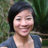 Profile picture of Charlene Chen