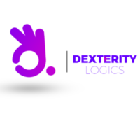 Dexterity Logics Ltd