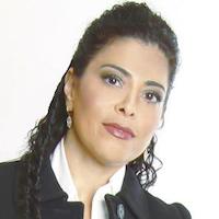 Profile picture of Dima Rifai