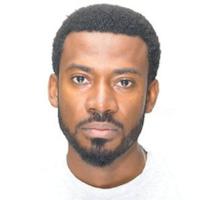 Profile picture of Emeka Afigbo