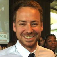 Profile picture of Fabian Guhl