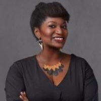 Profile picture of Fatoumata Ba