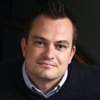 Profile picture of Justin Spratt