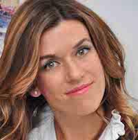 Profile picture of Lexi Novitske