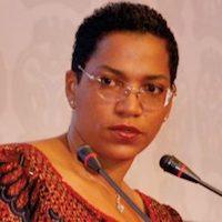 Profile picture of Ndidi Nnoli Edozien