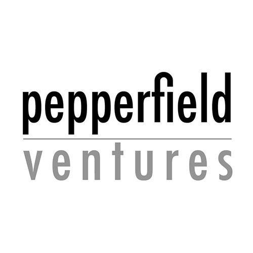 Pepperfield Ventures