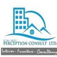 Perception Consult Ltd