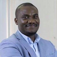 Profile picture of Simeon Ononobi