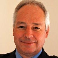 Profile picture of Wim van der Beek