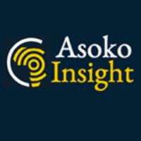 Asoko Insight