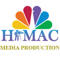 Himac Media Production