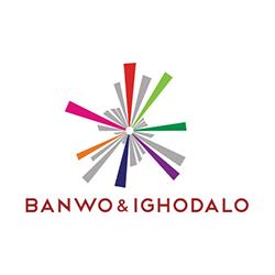 Banwo-Ighodalo