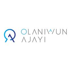Olaniwun-Ajayi