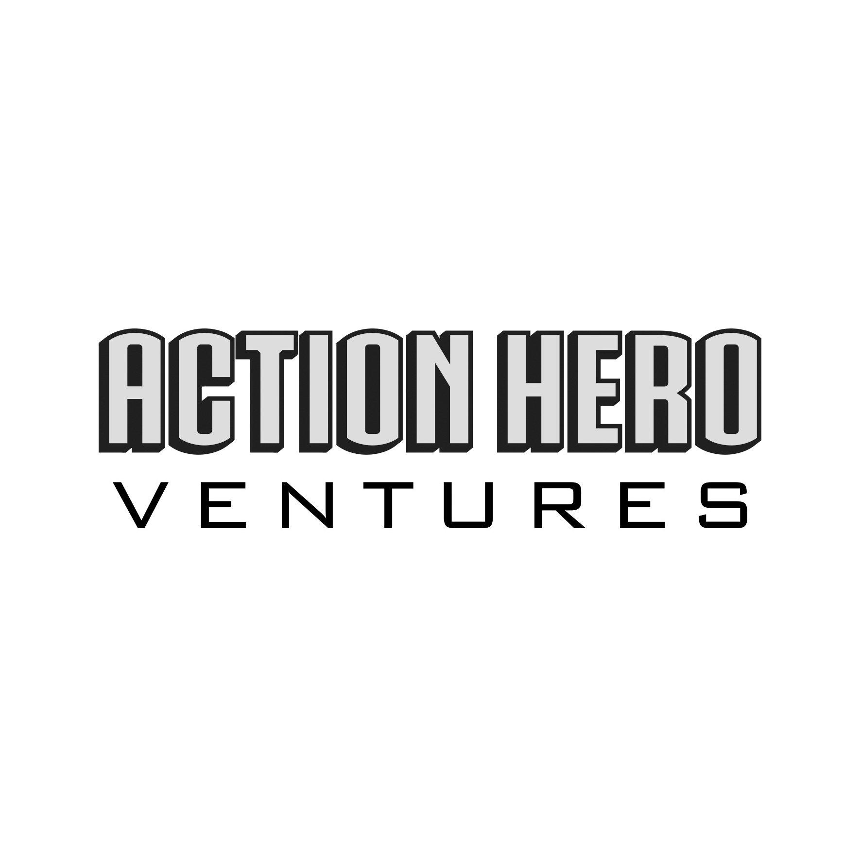 Action Hero Ventures