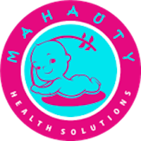 Mahauty Health Solutions