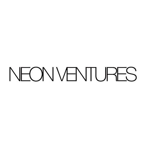 Neon Ventures