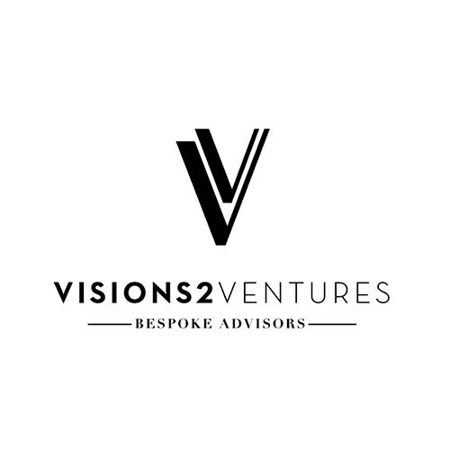 Visions2Ventures