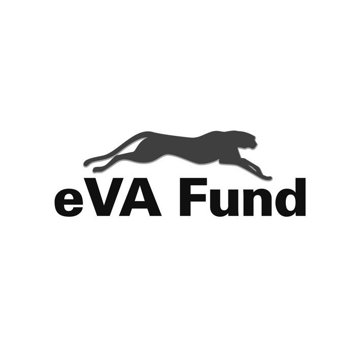 eVA Fund
