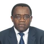 Paul Noumba Um