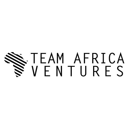 Team Africa Ventures