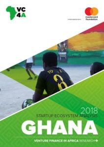 VC4A Ghana research 2018
