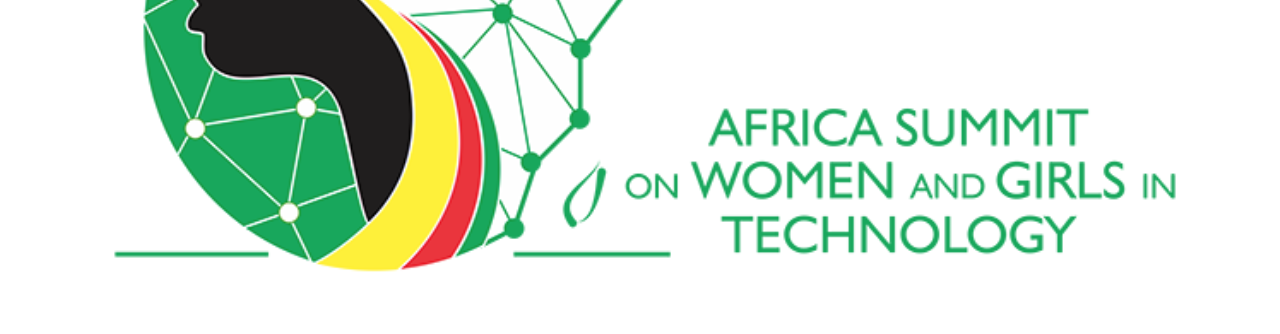 AfDB Panel Discussion at Africa Women in Technology Summit