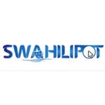 Swahilipot Hub