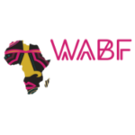 New Venture Competition – Wharton Africa Business Forum