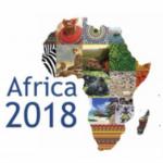 Africa 2018 Forum