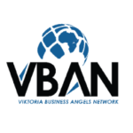 VBAN Master Class Series – Valuation &  Deal Structuring