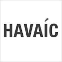 Havaic