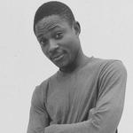Abiodun Solomon Developer VC4A